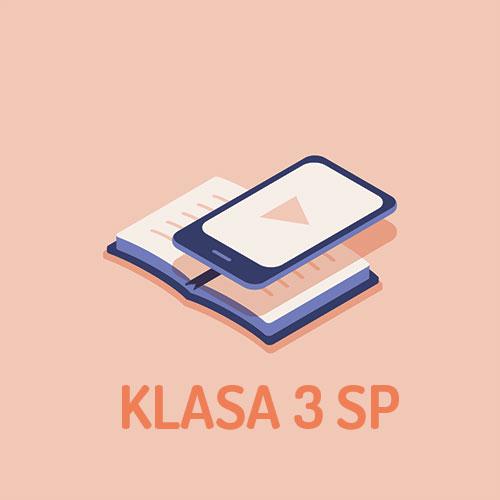 klasa3