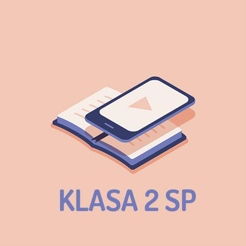 klasa2