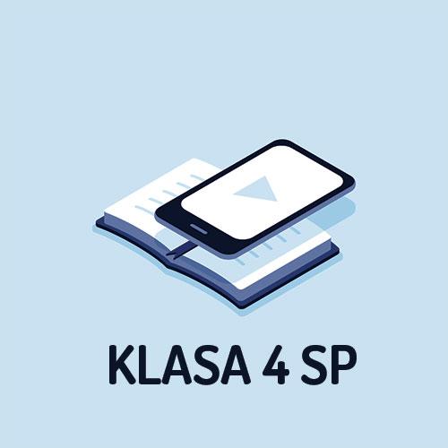 Klasa4