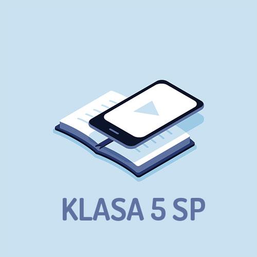 Klasa5