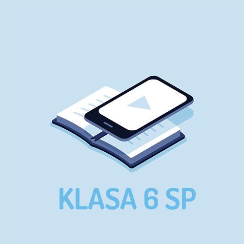 Klasa6