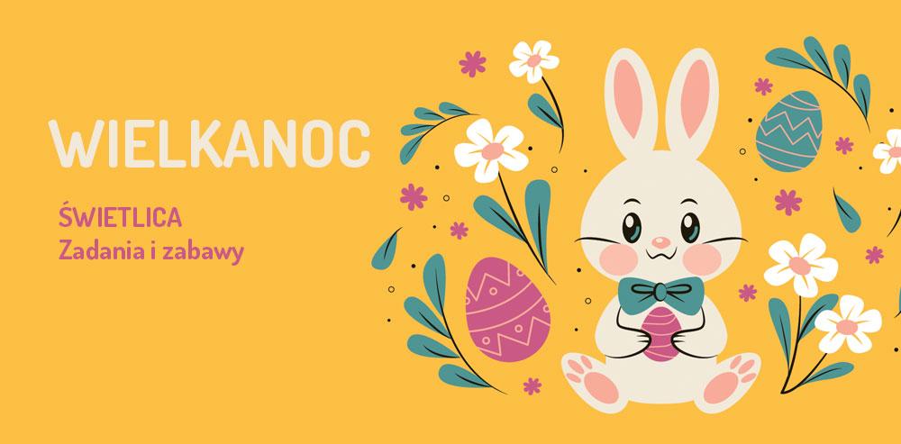 Wielkanocne zwyczaje.