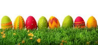 Wielkanoc - tradycje i zwyczaje
